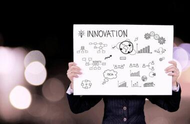 O Que é Uma Aplicação Financeira e Qual é a Melhor?