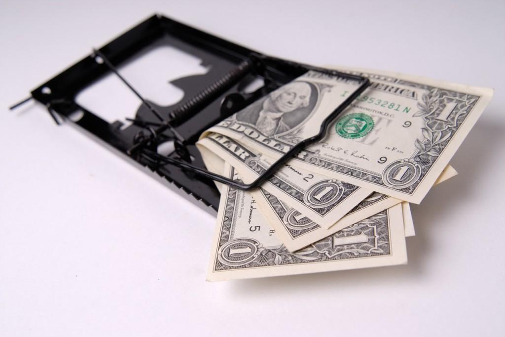 Blog Aplicacoes Financeiras - Dez motivos para começar a investir em aplicações financeiras3