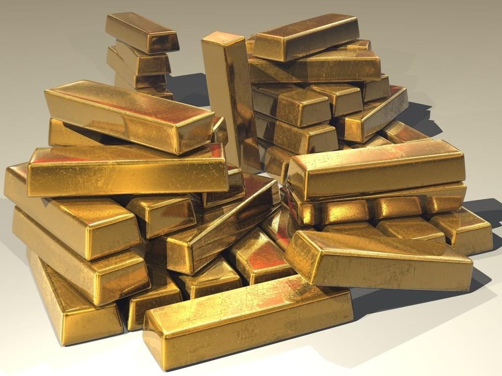 Blog Aplicacoes Financeiras - Dez motivos para começar a investir em aplicacoes financeiras