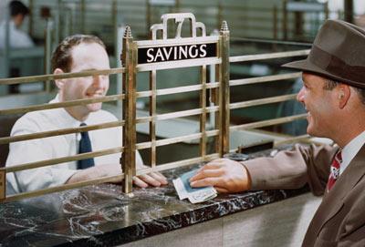 6 dicas mais que testadas de como ganhar dinheiro com aplicações financeiras 2