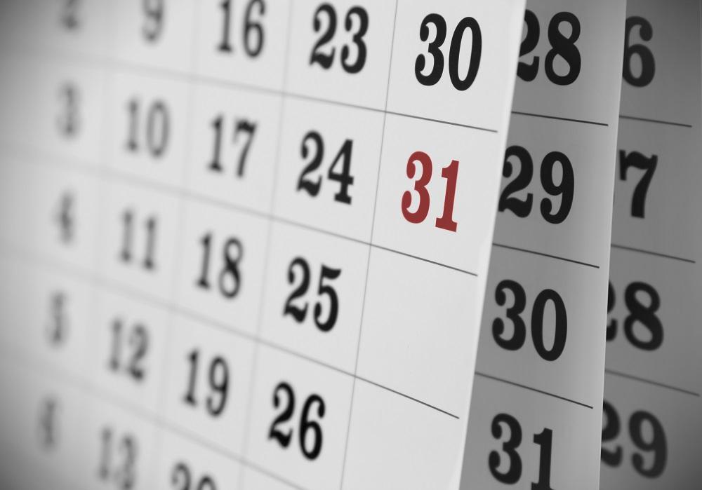 6 dicas mais que testadas de como ganhar dinheiro com aplicações financeiras3