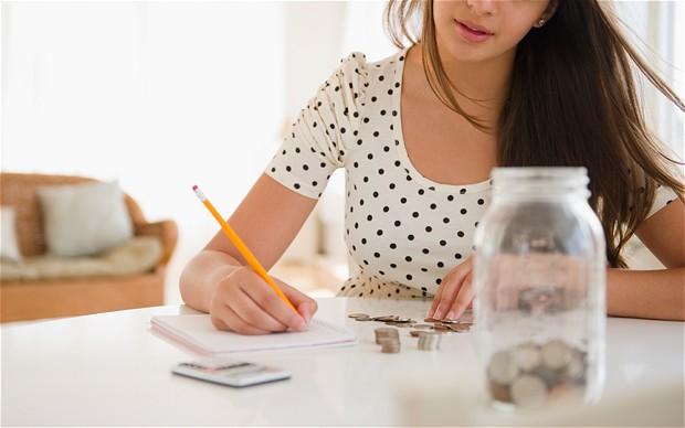 6 dicas mais que testadas para ganhar dinheiro com aplicações financeiras