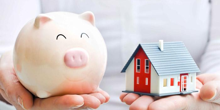 6 dicas mais que testadas para ganhar dinheiro com aplicações financeiras3