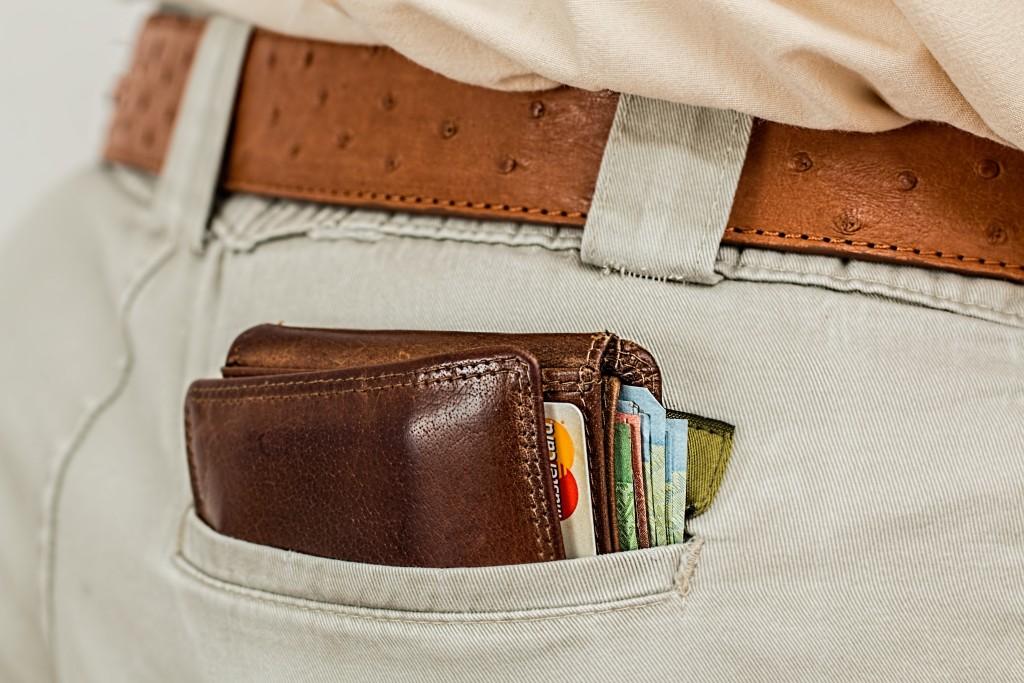 Aplicações financeiras é possível investir com segurança e ter rentabilidade ao mesmo tempo