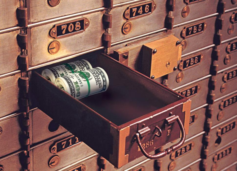 Aplicações financeiras é possível investir com segurança e ter rentabilidade ao mesmo tempo2