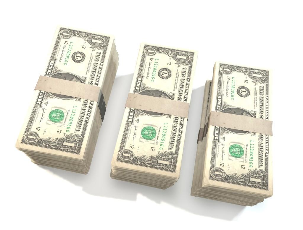 Mercado financeiro como a variação do dólar pode afetar as minhas aplicações financeiras