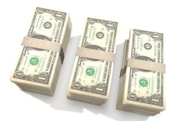 Mercado financeiro: como a variação do dólar pode afetar as minhas aplicações financeiras?