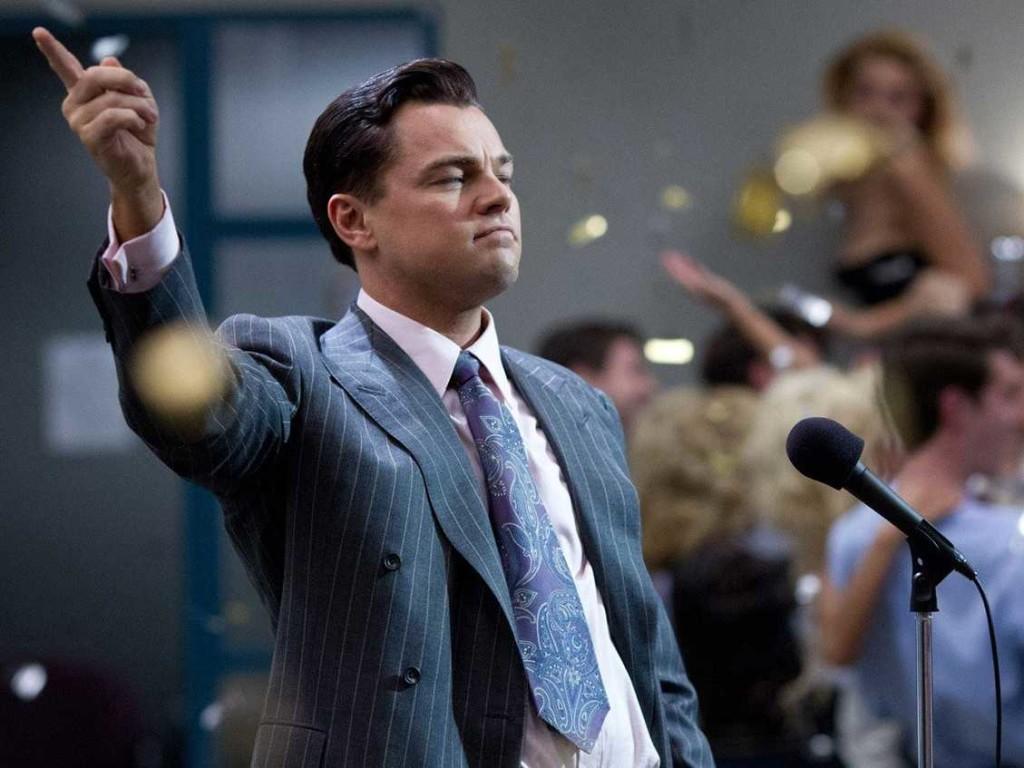 mitos e verdades sobre investimento na bolsa de valores
