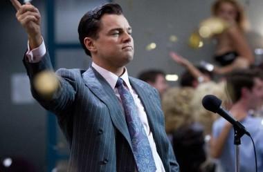 Mitos e verdades sobre investimento em bolsa de valores