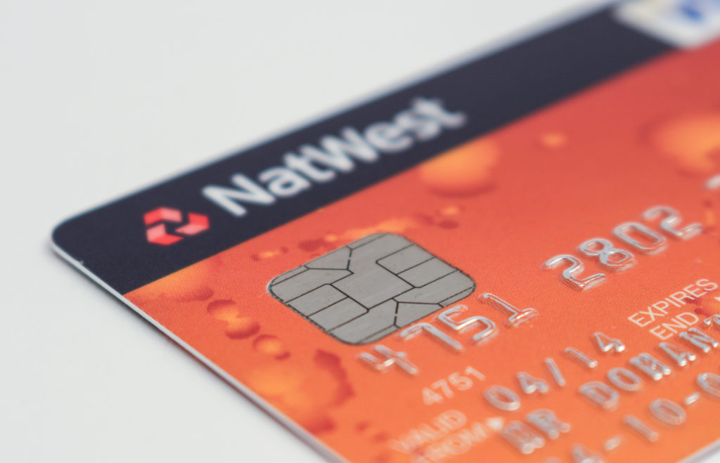 7 formas de usar o cartão de crédito ao seu favor