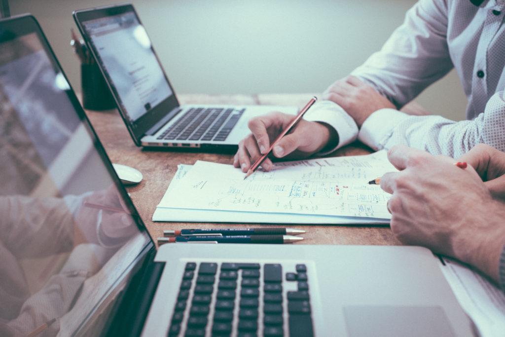 Como aplicar o planejamento financeiro na sua casa