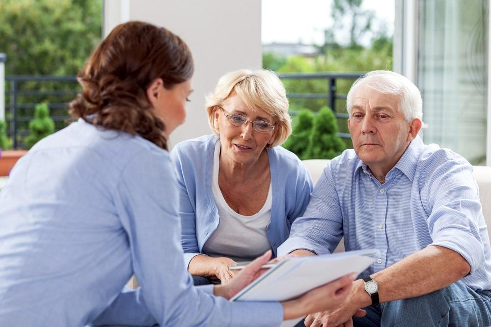 Planejamento financeiro 5 aposentadoria