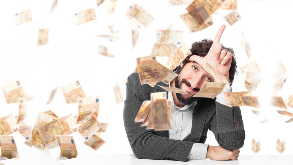 Imposto de Renda e CDB