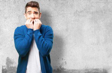 5 Dicas de Educação Financeira Pessoal Para Usar Seu Dinheiro de Forma Eficaz