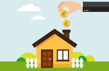 Fundos Imobiliários: Descubra o Que é e Como Ganhar Dinheiro Com Eles