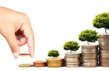 Qual Melhor Investimento a Longo Prazo Para Garantir Rendimentos no Futuro
