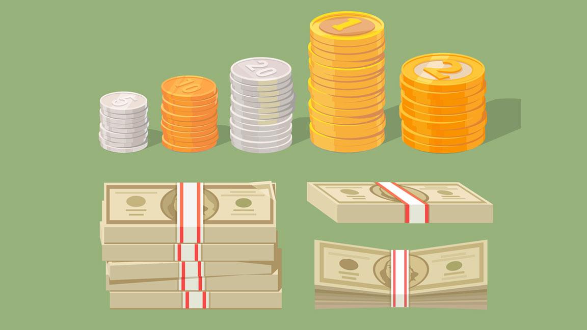 investimentos-mais-rentaveis