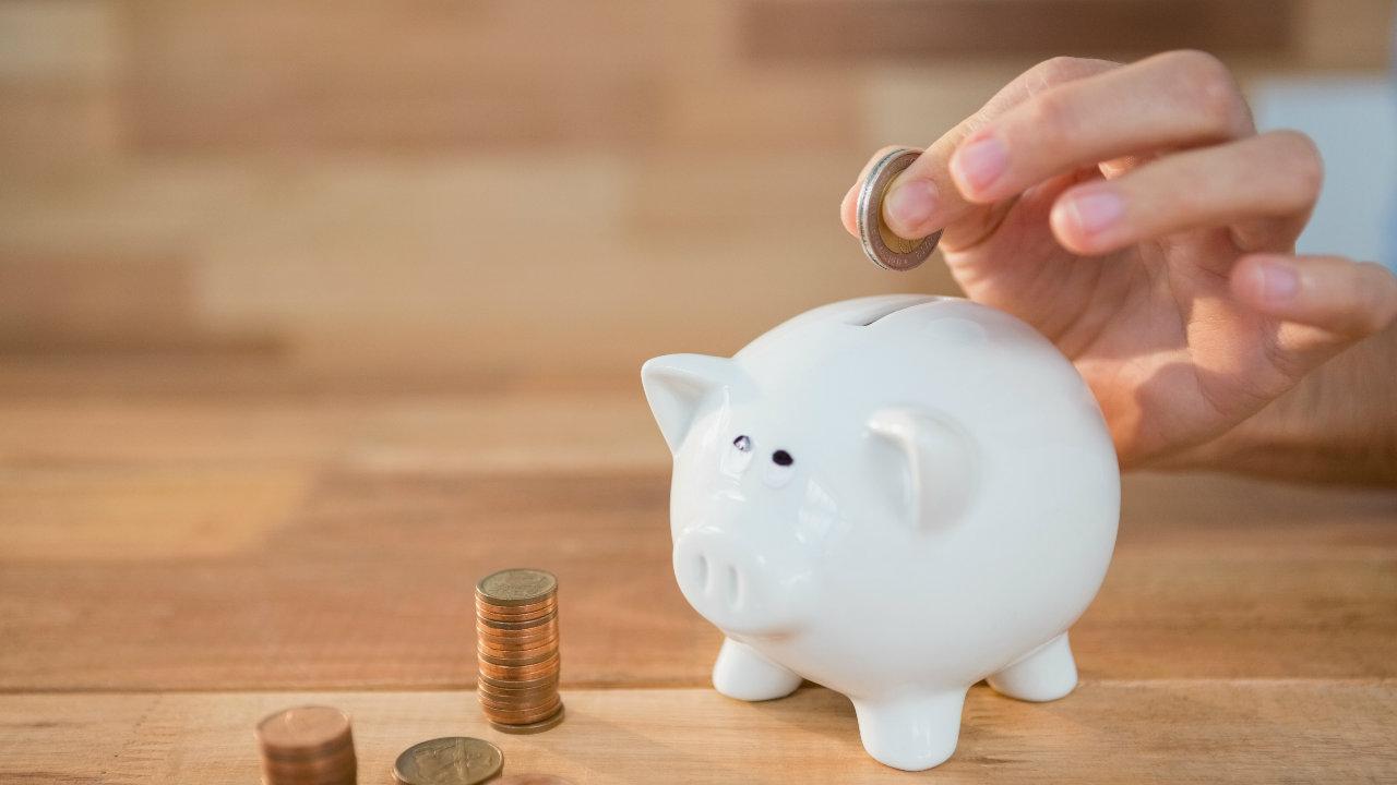 melhor-forma-de-investir-dinheiro