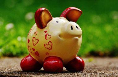 Dicas Valiosas Sobre Como Economizar Dinheiro no Dia a Dia