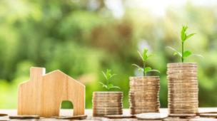 investimento imobiliario