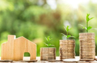 Fundos de Investimento Imobiliário. Investir em Imóveis de Forma Inteligente