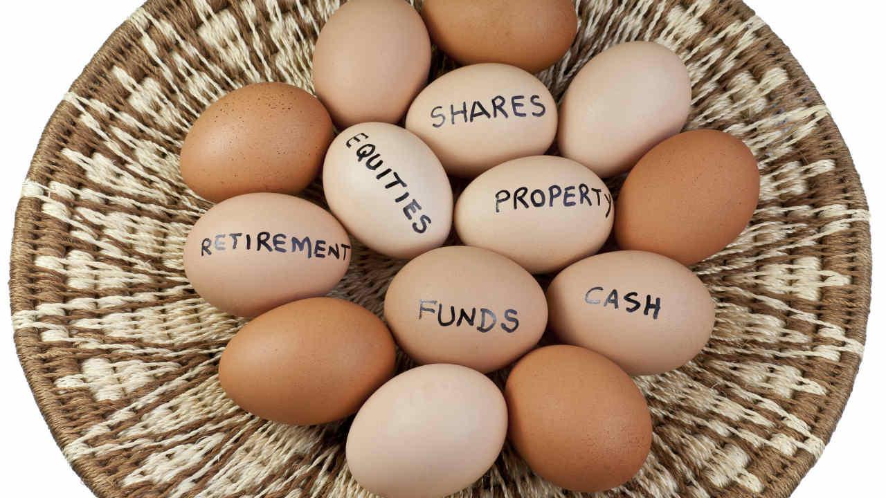 melhores formas de investimentos