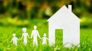 investir em imóveis