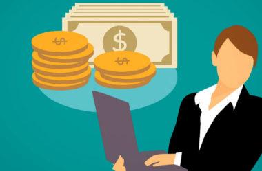 9 Coisas Que Você Deve Saber Para Começar a Comprar Ações