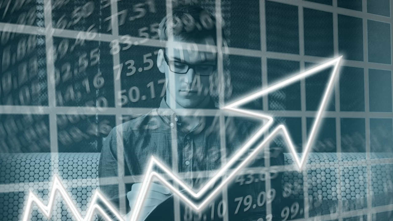 investir bolsa de valores iniciante