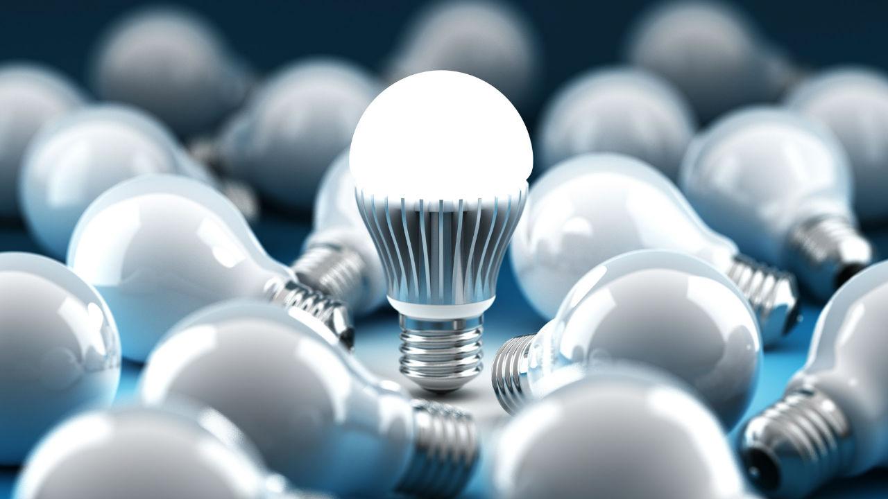 como-economizar-energia