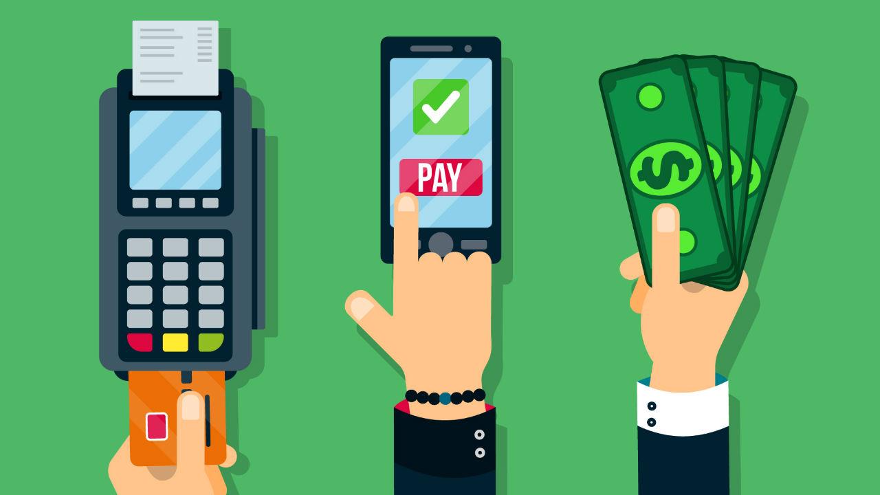 como funciona cartão de crédito
