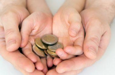 Educação Financeira Infantil: Dicas Que Seu Filho Deve Aprender