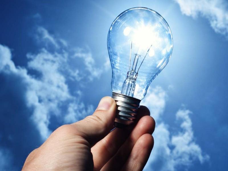 15 Dicas Infalíveis Para Economizar Energia e Evitar Desperdícios