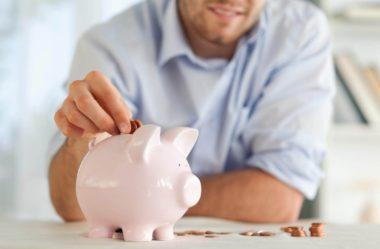 Veja Como Se Aposentar aos 45 Com o Tesouro Direto