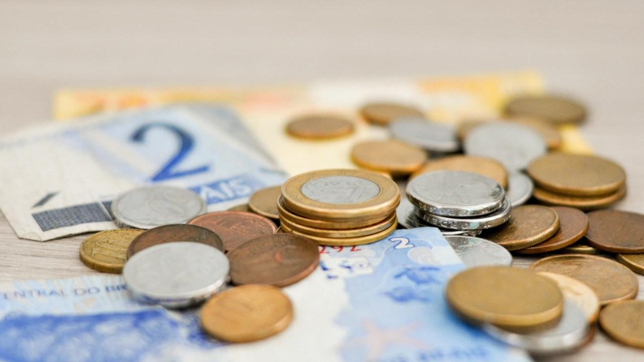 Se Aposentar Com o Tesouro Direto