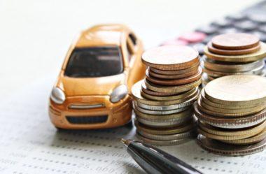 Como Economizar Dinheiro Com a Manutenção do Carro