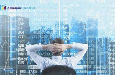 Entenda o Que é Um Especulador Financeiro