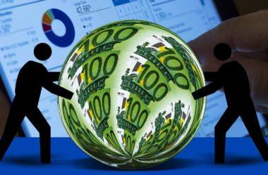 Como Ter Sucesso Investindo em Forex