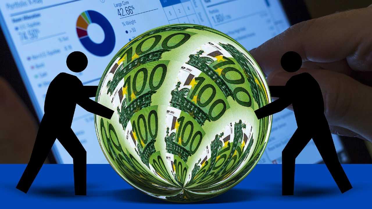 Forex, Como investir nesse mercado! | Independência Financeira