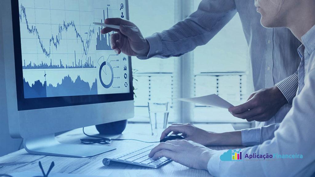 Você sabe como se tornar um corretor da bolsa de valores? Veja quanto ganham, o que fazem e o que é necessário para se tornar um profisisonal da área