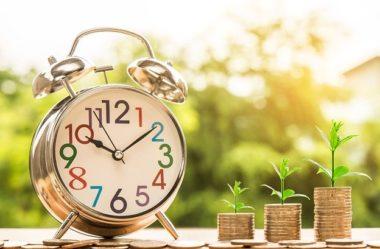 Renda fixa e Renda Variável: Entenda as Diferenças