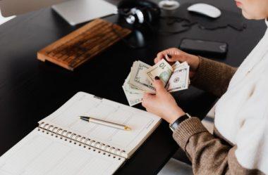 Descubra Como Se Tornar Um Trader e Viver dos Seus Rendimentos na Bolsa de Valores!