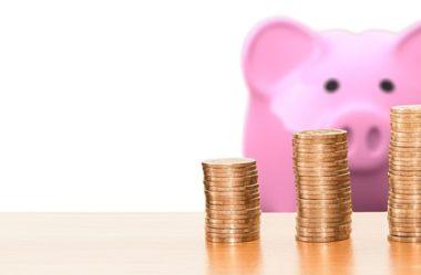 4 Maneiras Para Investir na Bolsa de Valores Com Pouco Dinheiro