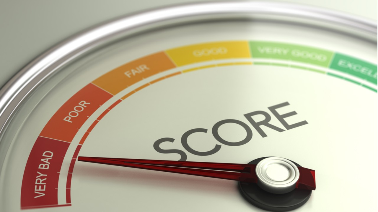 Serasa Score: O Que é E Como Aumentar o Seu?