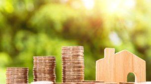 8 Dicas de Como Ganhar Dinheiro em Casa