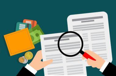 Buy and Hold: O Que é e Quais Suas Vantagens?