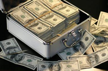 Como Investir no Exterior? Vale a Pena?