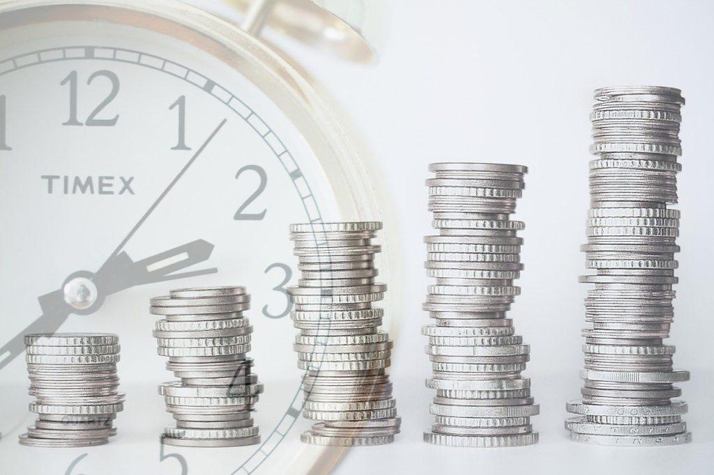 Quais São os Melhores Investimentos a Longo Prazo
