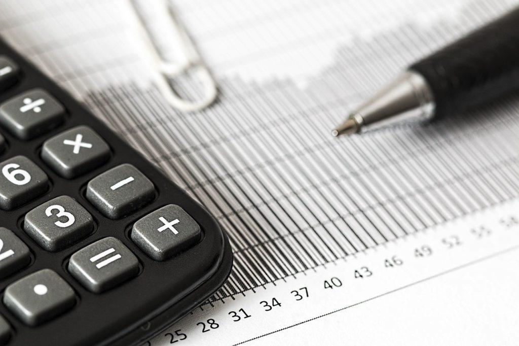 Quem Investe em Ações Precisa Declarar Imposto de Renda