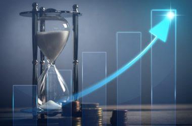 Quais São os Melhores Investimentos a Longo Prazo?